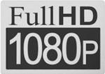 Nous filmons en Full HD